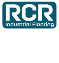 RCR Industrial Flooring